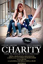 Primary image for Charity