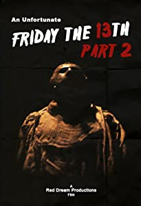 Sites for direct downloading movies An Unfortunate Friday the 13th Part 2 Ireland [1280x720p]