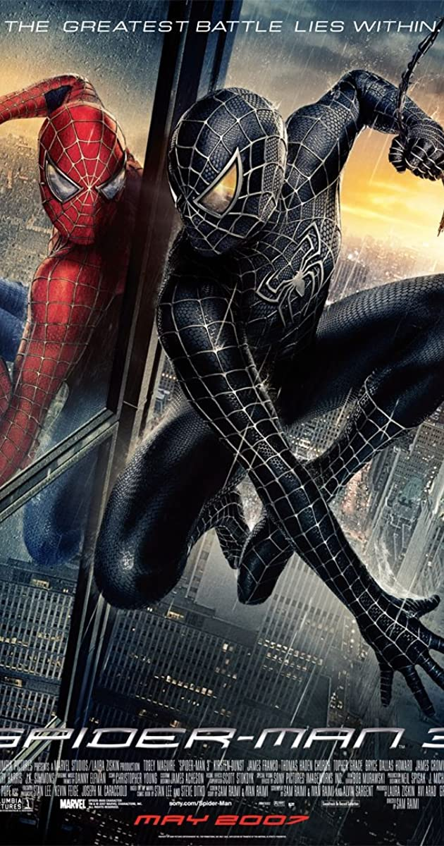 The Amazing Spider - Man telugu full movie 2012 hd 1080p