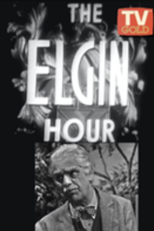 The Elgin Hour (1954)