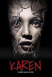 فيلم Karen