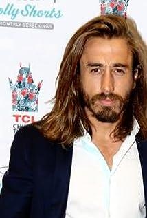 Borja Moreno Picture