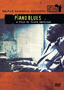 Absolutely free downloadable movies Piano Blues Germany [1080pixel]