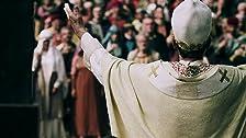 The Resignation of Benedict XVI