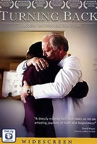 The Whisper Home (2010)