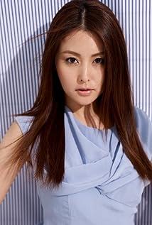 Mai Sato Picture