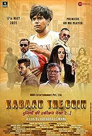 Kabaad- The Coin (Hindi)