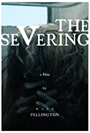 The Severing
