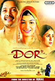 Dor (2006) Full Movie Watch Online Download Free thumbnail
