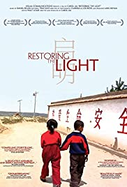 Restoring the Light (2011) 1080p