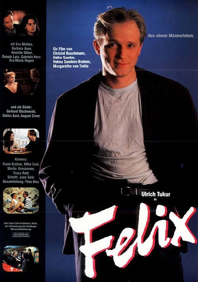 Felix (1988)