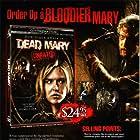 Dead Mary (2007)