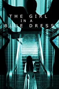 Notebook movie subtitles english download The Girl in a Blue Dress by [mts]