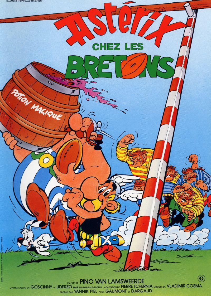 watch asterix and obelix god save britannia english