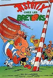 ##SITE## DOWNLOAD Astérix chez les Bretons (1986) ONLINE PUTLOCKER FREE