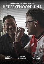 Het Feyenoord-DNA