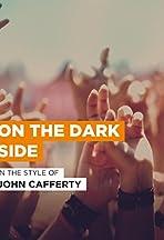 John Cafferty & the Beaver Brown Band: On the Dark Side