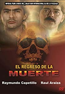 Watch online good quality movies El regreso de la muerte Mexico [1920x1280]