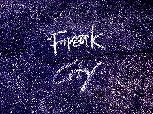 Freak City (2020)
