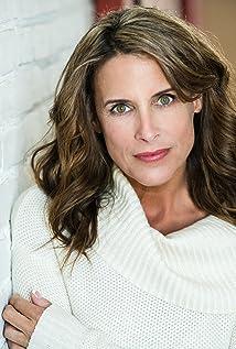 Wendy Hartman Picture