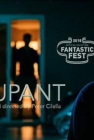 Occupant (2018)