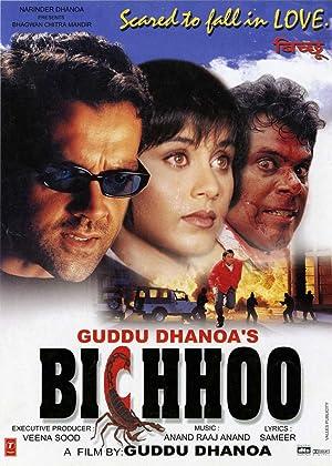 Bichhoo movie, song and  lyrics