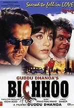Bichhoo