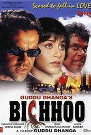 Bichhoo Poster