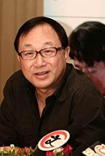 Michael Hui Picture