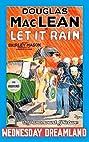 Let It Rain (1927) Poster