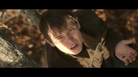 Treehouse (2014) - IMDb