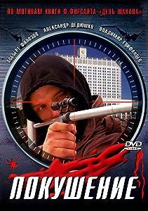 Hollywood HD-Download kostenlos Sarmat 2: Pokushenie: Episode #1.1 [1280x960] [mts] by Aleksandr Borodyanskiy