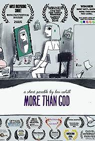 More Than God (2015)