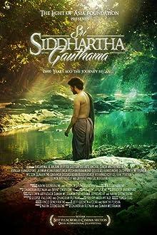 Sri Siddhartha Gautama (2013)