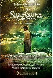 ##SITE## DOWNLOAD Sri Siddhartha Gautama (2013) ONLINE PUTLOCKER FREE