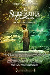 Best free hd movie downloading site Sri Siddhartha Gautama [360p]
