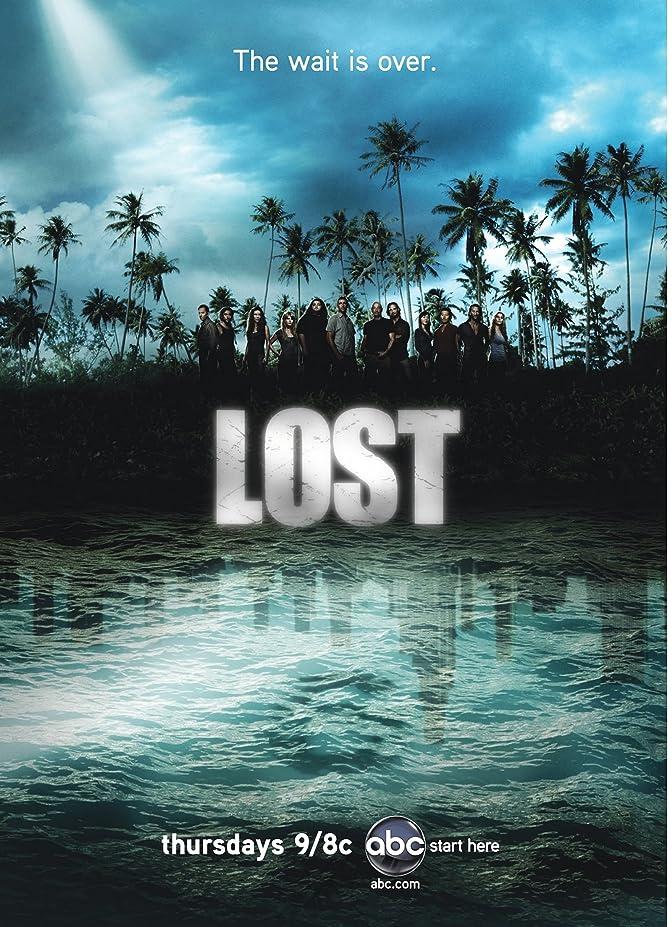 Lost – Season 2