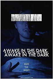 Awake in the Dark Poster