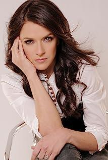Iliana Fox Picture