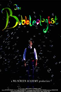 Download Bestsellers movie The Bubbleologist [Ultra]