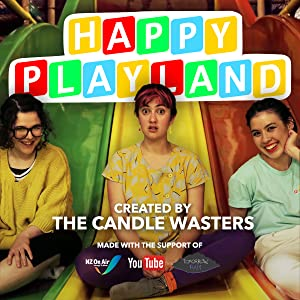Best free movie torrents download site Happy Playland by none [BDRip]