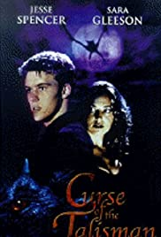 Curse of the Talisman(2001) Poster - Movie Forum, Cast, Reviews