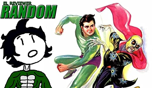Watch new action movies 2017 free Nagraj: Shakoora the Magician by none [2160p]
