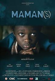 Maman(s) Poster
