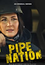Pipe Nation