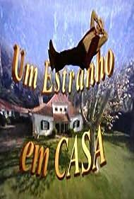 Um Estranho em Casa (2002)