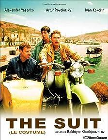 The Suit (2003)
