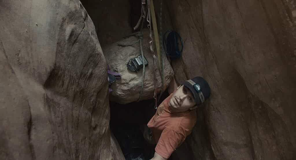 127 hours full movie in hindi dubbed download 300mb