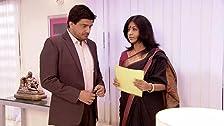 Parichay: Nayee Zindagi Kay Sapno Ka - Episodes - IMDb