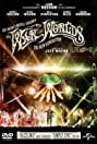 The War of the Worlds: Live on Stage!